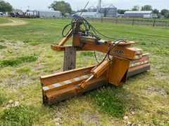 Blade Rear-3 Point Hitch For Sale Woods RB850