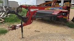 Disc Mower For Sale 2013 New Holland H6830