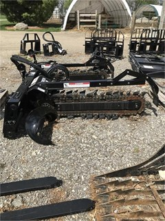Attachments For Sale Kubota TR48