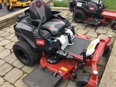 Zero Turn Mower For Sale 2021 Toro TITAN MYRIDE 54 , 26 HP