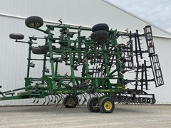 Field Cultivator For Sale 2013 John Deere 2210