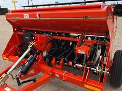 Grain Drill For Sale 2020 Land Pride 800