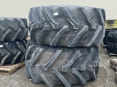 Wheels and Tires For Sale Goodyear 900/65R32