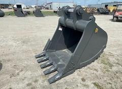 Excavator Bucket For Sale 2021 Rockland PC360GP48