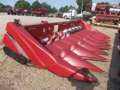 Header-Corn For Sale 2009 Case IH 3408