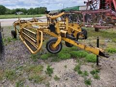 Hay Rake-Wheel For Sale Vermeer R23A