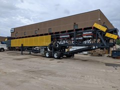 Conveyor - Stacking For Sale 2021 Superior 36X150TSFD
