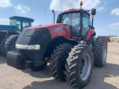 Tractor For Sale 2014 Case IH Magnum 235 , 235 HP