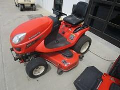 Zero Turn Mower For Sale Kubota GR2110