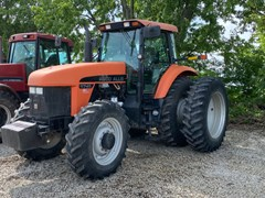 Tractor For Sale 1998 Agco Allis 9745 , 145 HP