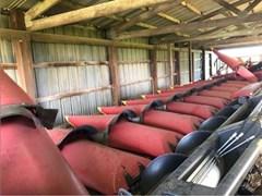 Header-Corn For Sale 2014 Geringhoff NORTHSTAR 1230