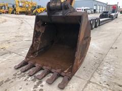 Excavator Bucket For Sale 2017 ESCO PC490GP60