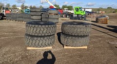 Tires For Sale 2019 Other 20.5R25