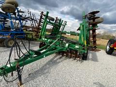 Tillage For Sale Great Plains 2400TT