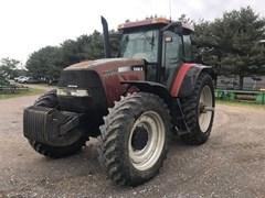 Tractor - Row Crop For Sale Case IH MXM 190 , 190 HP
