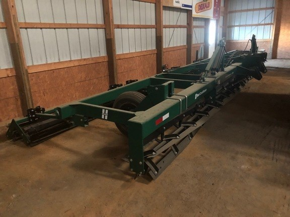 2019 House Industries 12 ROW 30 Tillage For Sale