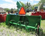 Snow Blower For Sale:  Frontier SB1164