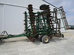 Vertical Tillage For Sale 2014 Great Plains 3000TT