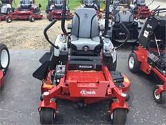 Zero Turn Mower For Sale 2021 Exmark RAS691GKA523A3 , 22 HP