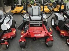 Zero Turn Mower For Sale Exmark RAE708GEM48300