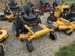 Zero Turn Mower For Sale Hustler RAPTOR XL 54