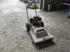 Walk-Behind Mower For Sale Swisher WB924