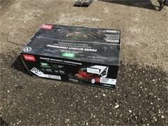 Walk-Behind Mower For Sale Toro 21356