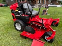 Zero Turn Mower For Sale 2013 Gravely 472 PRO TURN DIESEL