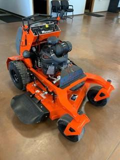 "Zero Turn Mower For Sale 2021 Bad Boy REVOLT 36"""