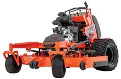 "Zero Turn Mower For Sale 2021 Bad Boy REVOLT 54"" , 27 HP"