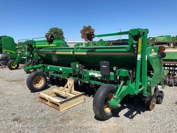 Great Plains 1500-2475 Grain Drill For Sale