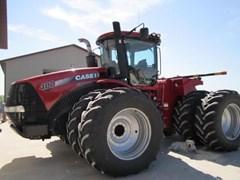 Tractor For Sale 2014 Case IH Steiger 400 HD