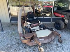 Zero Turn Mower For Sale Grasshopper 729 , 29 HP