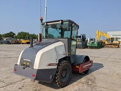 Compactor For Sale 2021 Dynapac CA1300D