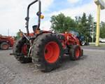 Tractor For Sale:  Kioti DK5010