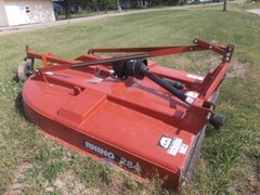 Rotary Cutter For Sale 2015 Rhino 284