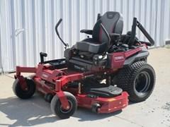 Zero Turn Mower For Sale 2020 Toro Titan HD 2500 , 23 HP