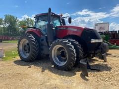 Tractor For Sale 2018 Case IH MAGNUM 340