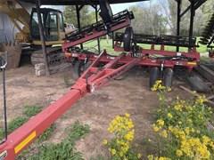 Tillage For Sale 2012 Unverferth ROLLING HARROW 1225