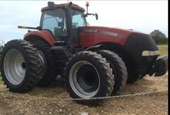 Tractor For Sale 2014 Case IH MAGNUM 290