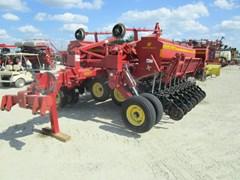 Grain Drill For Sale 2005 Sunflower 9433