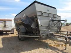 Feeder Wagon-Portable For Sale 2019 Meyerink Farm Service 640 RH