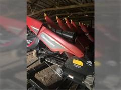 Header-Corn For Sale 2020 Geringhoff PN1230