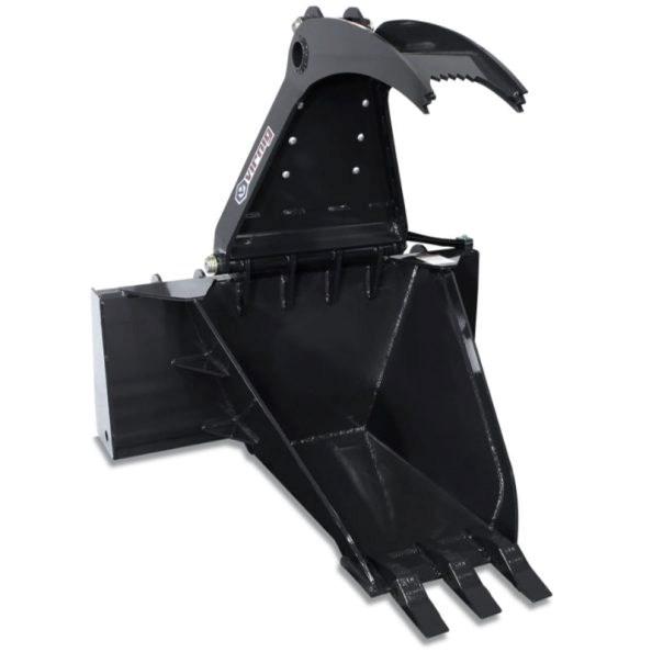 2021 Virnig STMPG Skid Steer Attachment For Sale