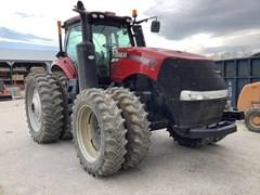 Tractor For Sale 2019 Case IH MAGNUM 310 CVT