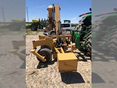 Tillage For Sale Other LBSA26