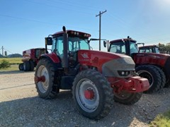 Tractor For Sale 2005 McCormick ZTX280 , 280 HP