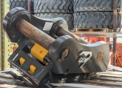 Excavator Coupler For Sale 2021 GEM PC210QC