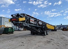 Conveyor - Stacking For Sale 2021 Superior 36X136TSLP