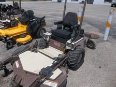 Zero Turn Mower For Sale 2015 Grasshopper 623T , 23 HP